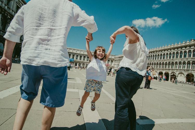 Maternity Pregnancy Family Photographer Venice Eva Matheus