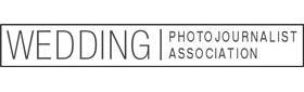 Wedding Photojournalist Association Logo small