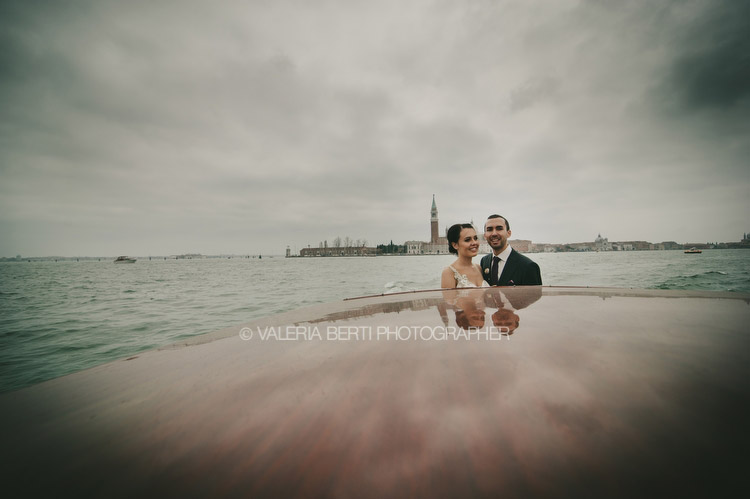 Wedding Photographer Venice Torcello Island