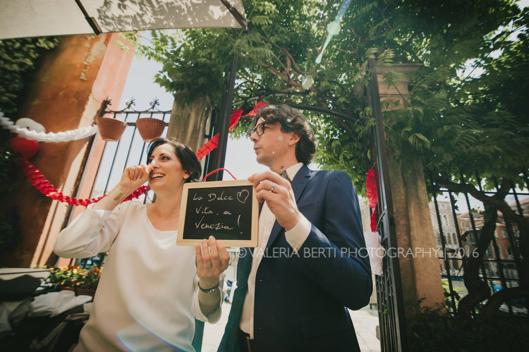 Wedding Photographer Venice Vincent Caroline