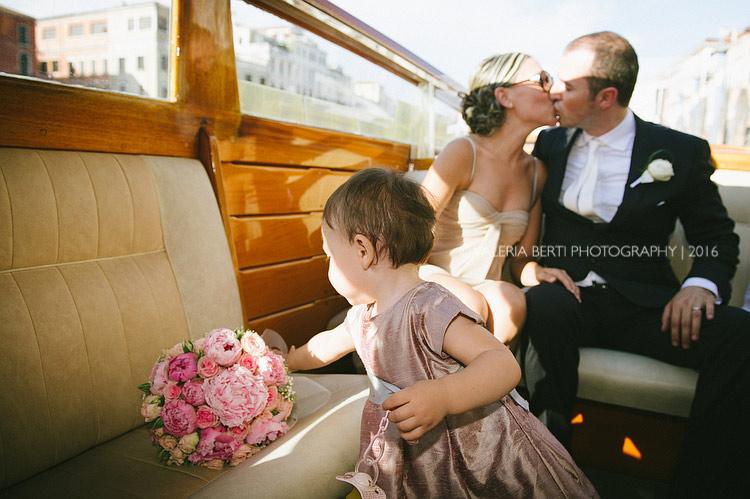 Venice Wedding Photographer Hotel Belmond Cipriani