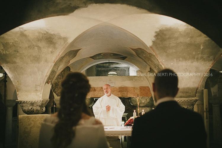 Wedding Photographer Venice Saint Mark' s Basilica
