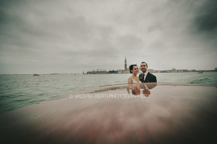 Wedding Photographer Venice Torcello Island