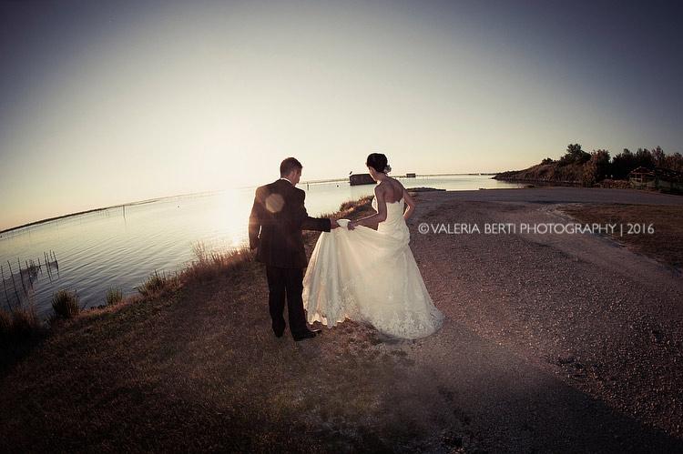 Wedding Photographer Venice Albarella Villa Cà Tiepolo