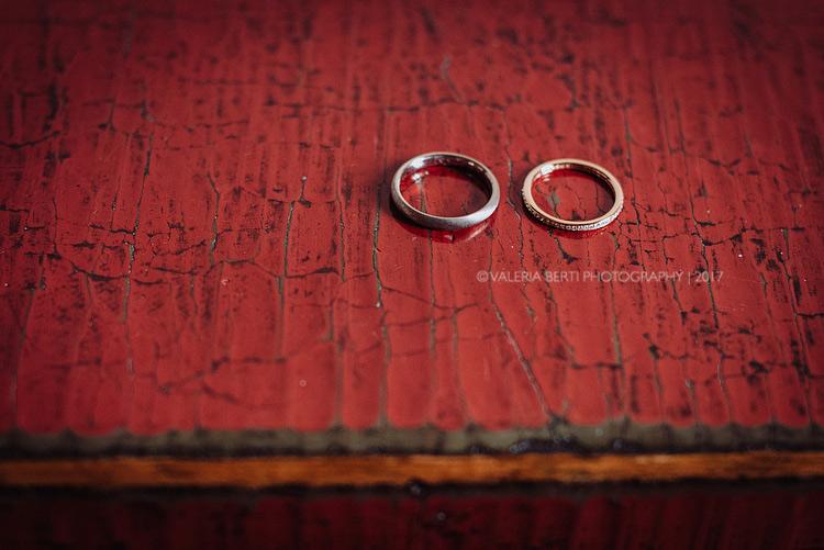 Intimate Wedding Venice Ca Nigra Lagoon Resort